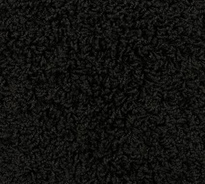 Shag Business Eco, schwarz