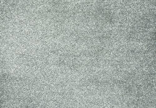 Shag Superior Loft, Achatgrau, 4,00 m breit,