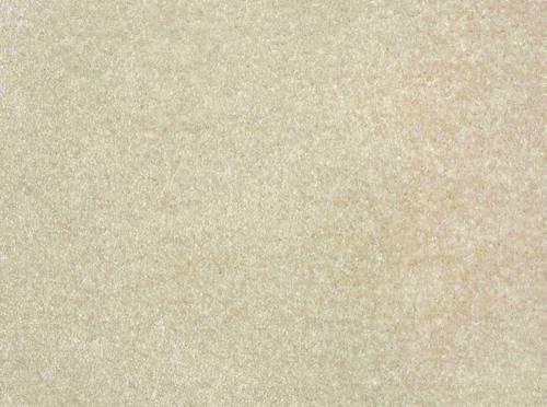 Shag Superior Loft, Sahara, 4,00 m breit,