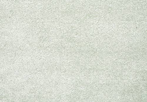 Shag Superior Loft, Seidengrau, 5,00 m breit,