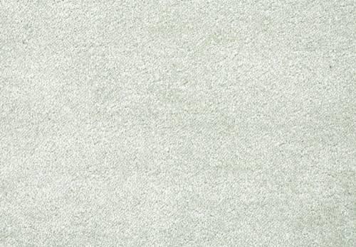 Shag Superior Loft, Seidengrau, 4,00 m breit,