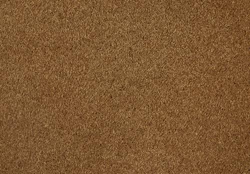 Shag Superior Loft, Gold, 4,00 m breit,