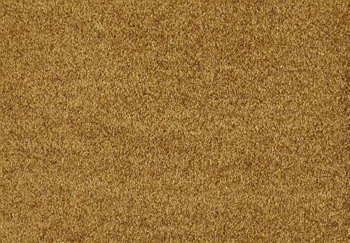 Shag Superior Suite, Gold, 4,00 m breit,