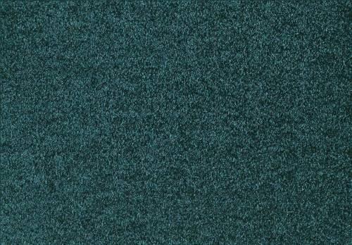 Shag Superior Suite, Ozeanblau, 4,00 m breit,