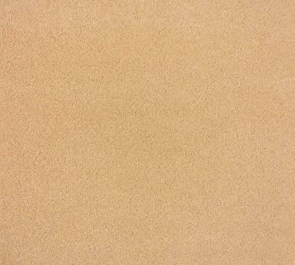Velours Superior Loft, beige, 4,00 m breit,