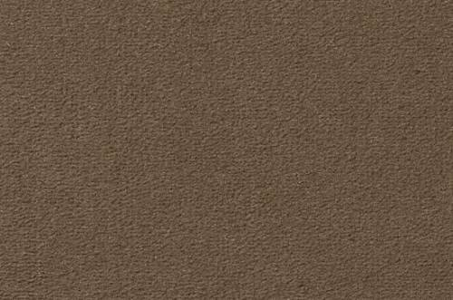 Velours Superior Studio, beigegrau, 5 m breit,