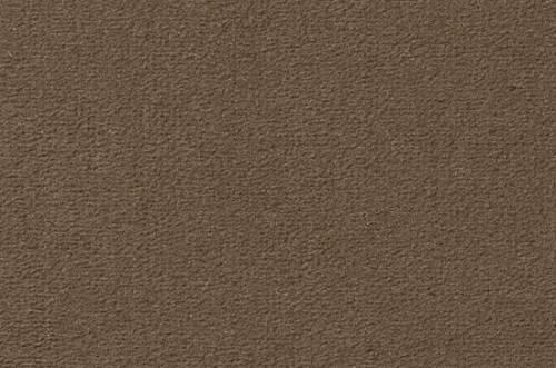 Velours Superior Studio, beigegrau, 4 m breit,