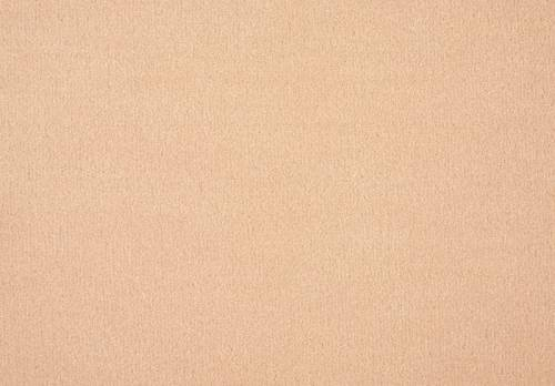 Velours Tara - beige