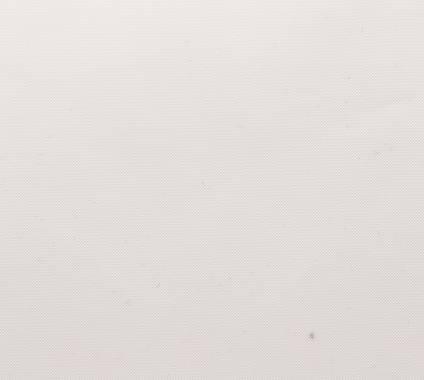 TCS-Taft weiss. 3,1m breit