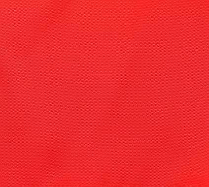 TCS-Taft 464 rot, 3,10 m breit