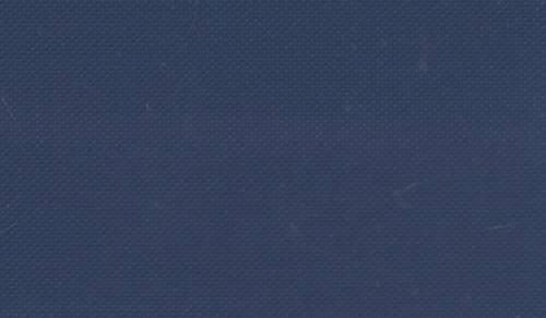 TCS-Taft 184 dunkel-blau, 3,10 m breit