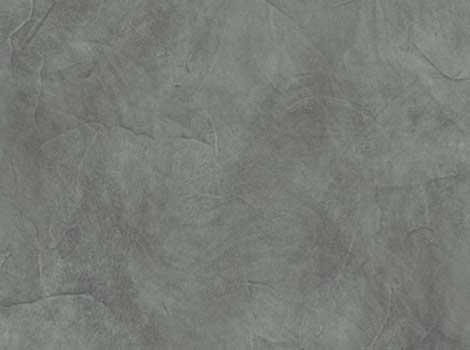 PVC Design - Marmor, grau