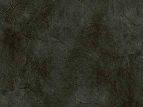 PVC Design - Marmor, schwarz