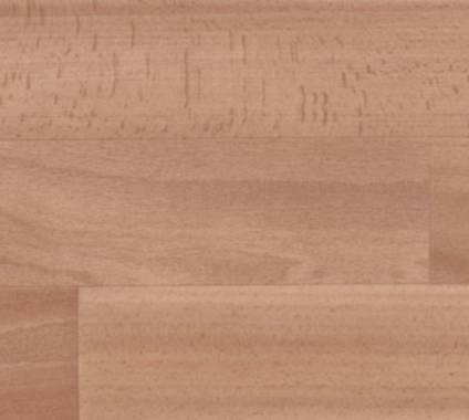 PVC Holz-Design - buche