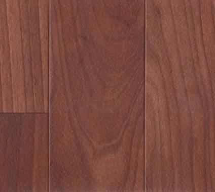 PVC Holz-Design - brasil