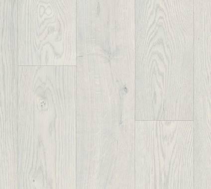 PVC Holz-Grip 3.0 - weißeiche