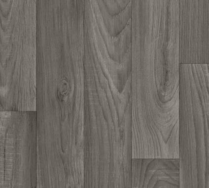 PVC Holz-Grip 3.0 - graueiche