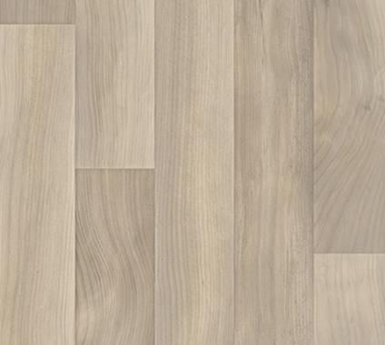 PVC Holz-Grip 2.0 - vintage eiche