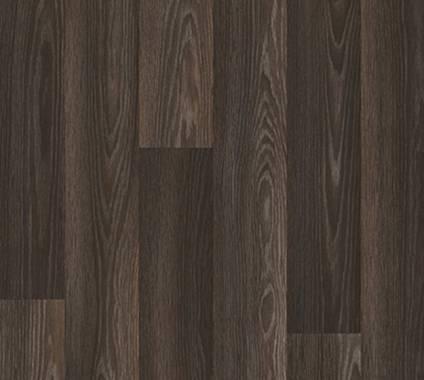 PVC Holz-Grip 2.0 - mocca eiche