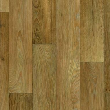 PVC Holz-Grip 3.0 - eiche natur