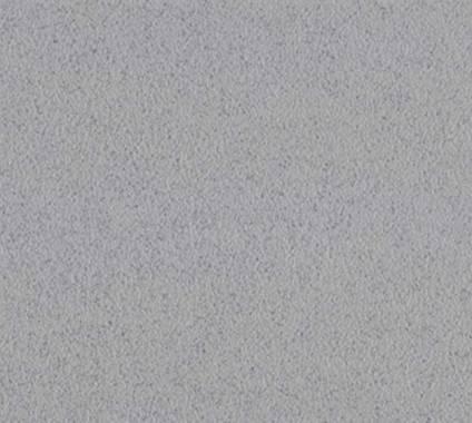 PVC Glamur - silber