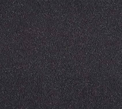 PVC Glamur - schwarz