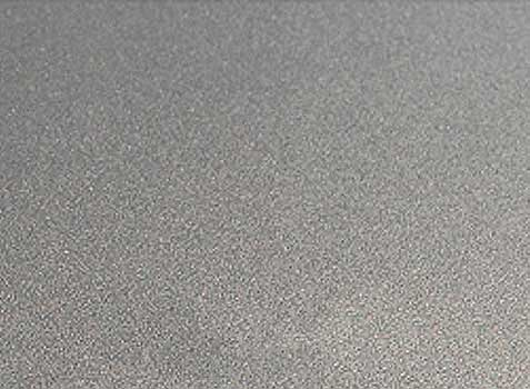 PVC Las Vegas, hochglanz - metal platin