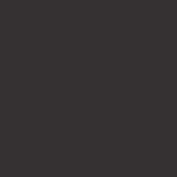 PVC Las Vegas - anthrazit, hochglanz