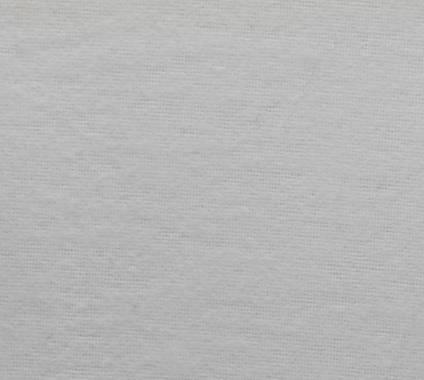 Dekomolton - weiß