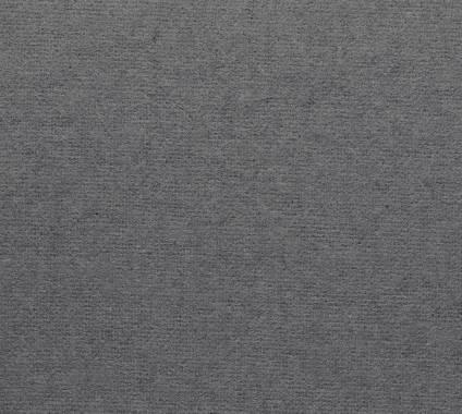 Dekomolton - anthrazit