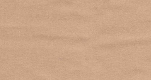 Dekomolton - sand