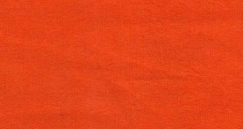 Dekomolton - orange