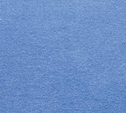 Dekomolton - hellblau