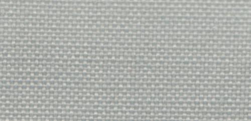 Fahnentuch TCS,diamant 317