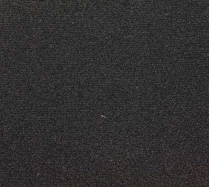 Powerstretch - schwarz, 2 m breit