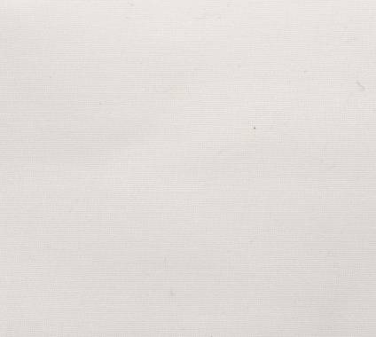 Nessel CS, weiß 303, 5,10 m breit