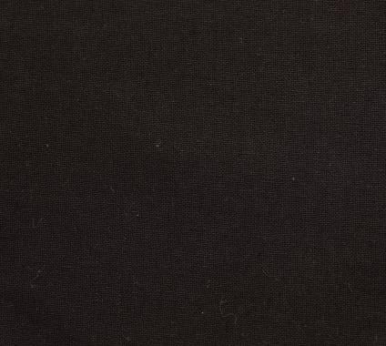 Nessel CS schwarz 347, 3,10 m breit