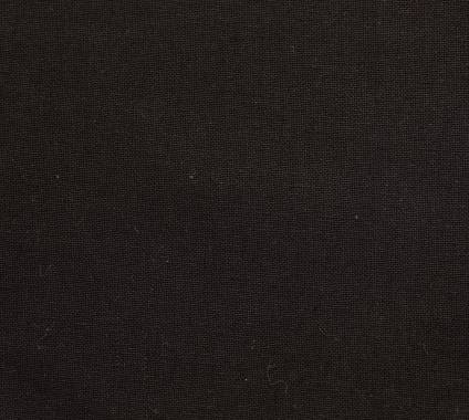 Nessel CS schwarz 347, 5,10 m breit