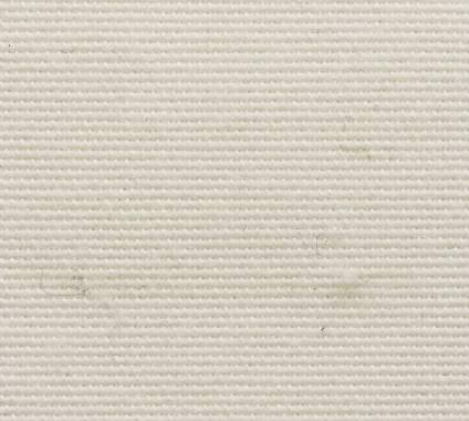 Bühnennessel CS weiß 303, 5,08 m breit