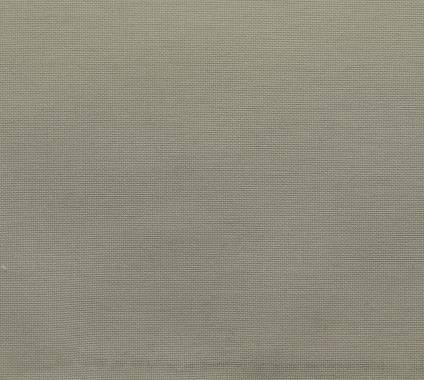 Nessel CS grau 305, 5,10 m breit
