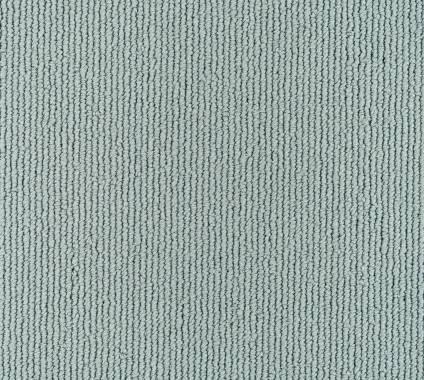 Loop Suite, silber 4m breit