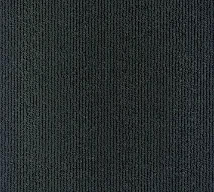 Loop Suite, schwarzgrau 4m breit