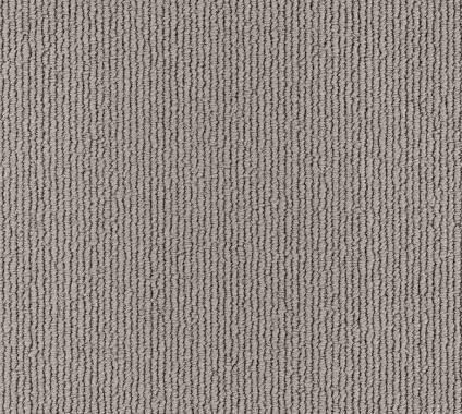 Loop Suite, beigegrau 5m breit