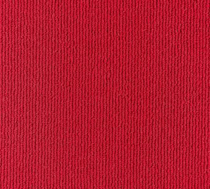 Loop Suite, rot 4m breit