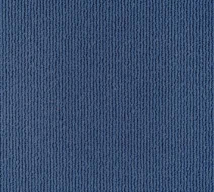 Loop Suite, saphirblau 4m breit