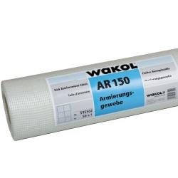 Wakol AR150 Armierungsgewebe