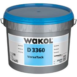 Wakol D 3360 VersaTack