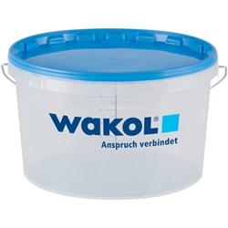 Wakol Dosiereimer, 11 Liter