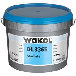 Wakol DL 3365 StarLeit