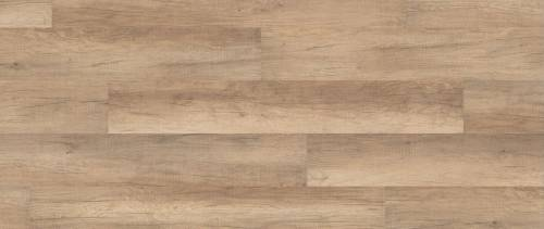 Laminat Basic, Welsh Pale Oak